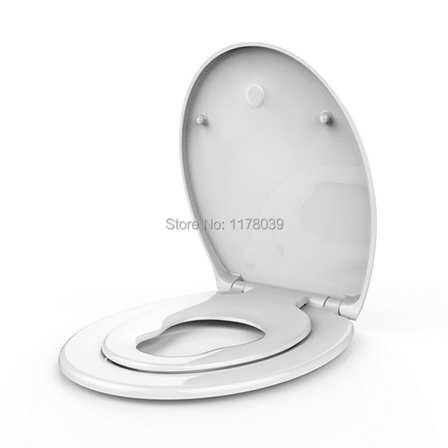 Large Size Of Raised Toilet Seat Walmart Lowes Replacement