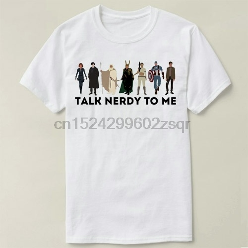 The Lord Of The Rings Gandalf The White Licensed Adult T Shirt