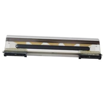 Vilaxh 80mm 9pins 200dpi NCR Thermal Printhead For NCR 7197 7167 NCR7197 NCR7167 POS Receipt Printer