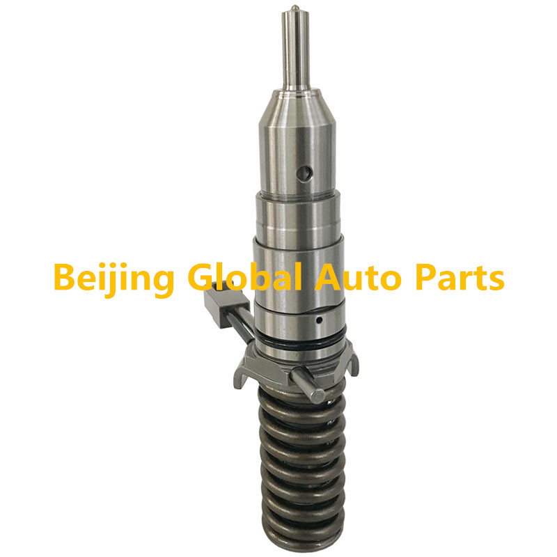 BJAP Fuel Injector Pump 127-8222 1278222 with Other No.0R8461 for 3114 3126MUI Engine using  325L Excavator