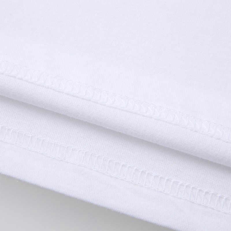 Летняя футболка для девочек и для Для мужчин Ферстаппен Homme Формула 1 графический принт смешные футболки короткий рукав белый F1 Айртон для поклонников Топы