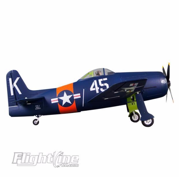 F8F-2