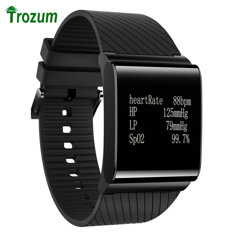 Hot Smart Wristband X9 Plus Blood Pressure Blood Oxygen Monitor Fitness Bracelet Heart Rate Monitor Bluetooth