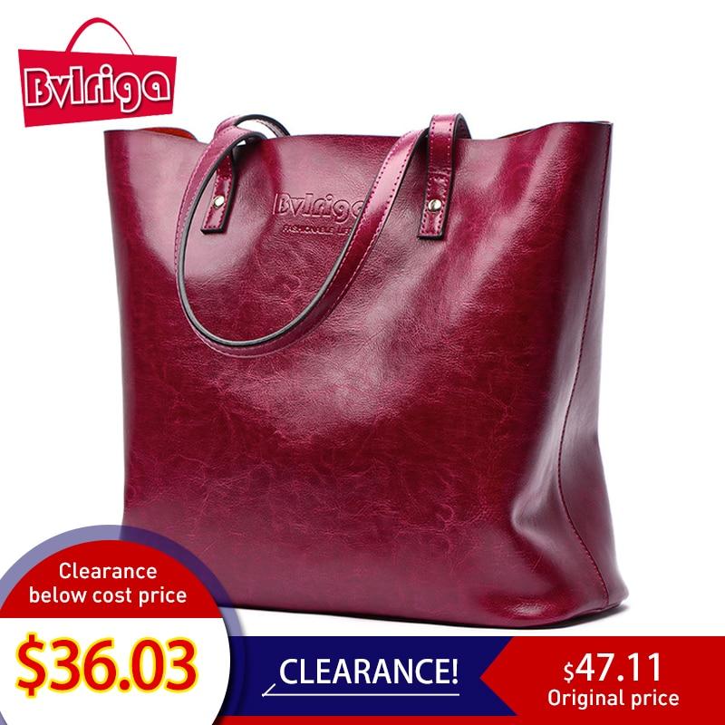 bvlriga-famous-brand-genuine-leather-handbag-women-bag-female-shoulder-bag-women-bag-lady-summer-bag-briefcase-big-sac-a-main