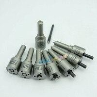 ERIKC DLLA155P1493 (0433171921) injector common rail nozzle DLLA 155 P 1493 for VOLVO 0445110250
