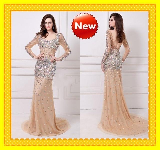 Prom dress seattle - Best Dressed