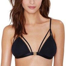 Wholesale bra front hook
