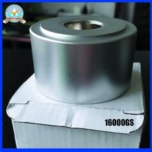 Magnetic detacher 16000GS super magnet tag remover price list for detacher eas systems 10 Piece  supplier