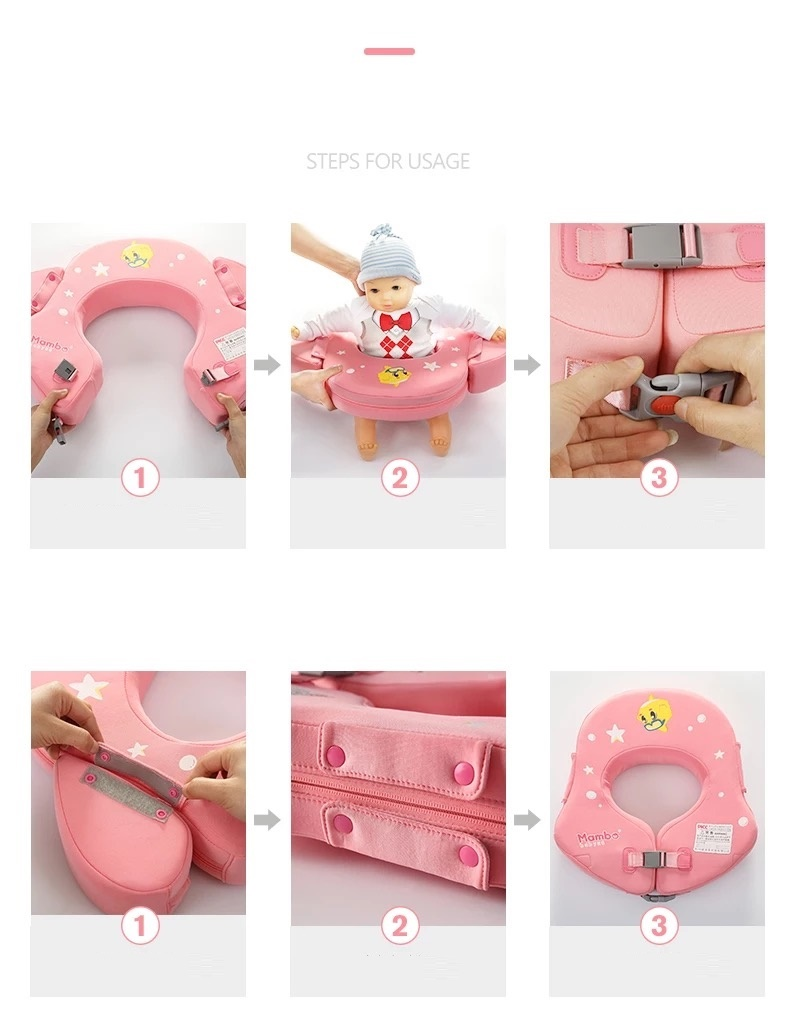 good toys for 2 year old girl 1