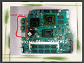 La mejor Calidad para MBX-237 A1820747A Series Non-integrated de la placa Madre el 100% probado completamente