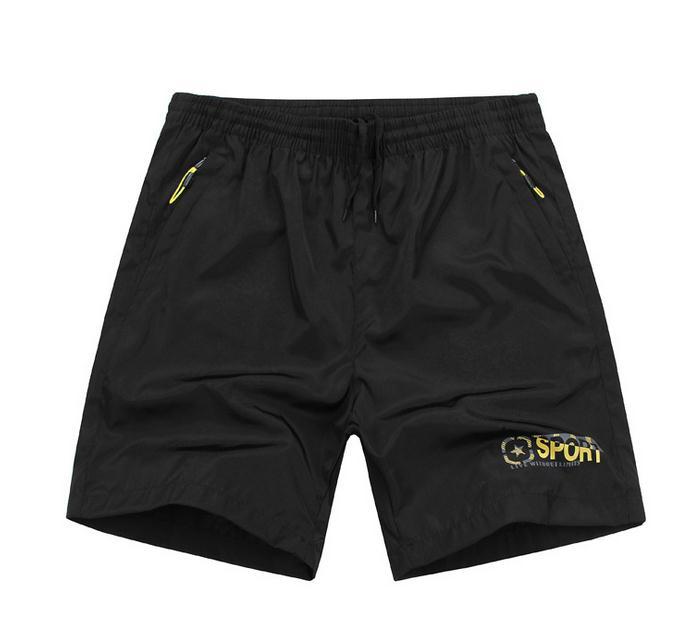 Summer 2017 Outdoor Sport Ultralight Running GYM Basketball font b Shorts b font Zipper pocket Men