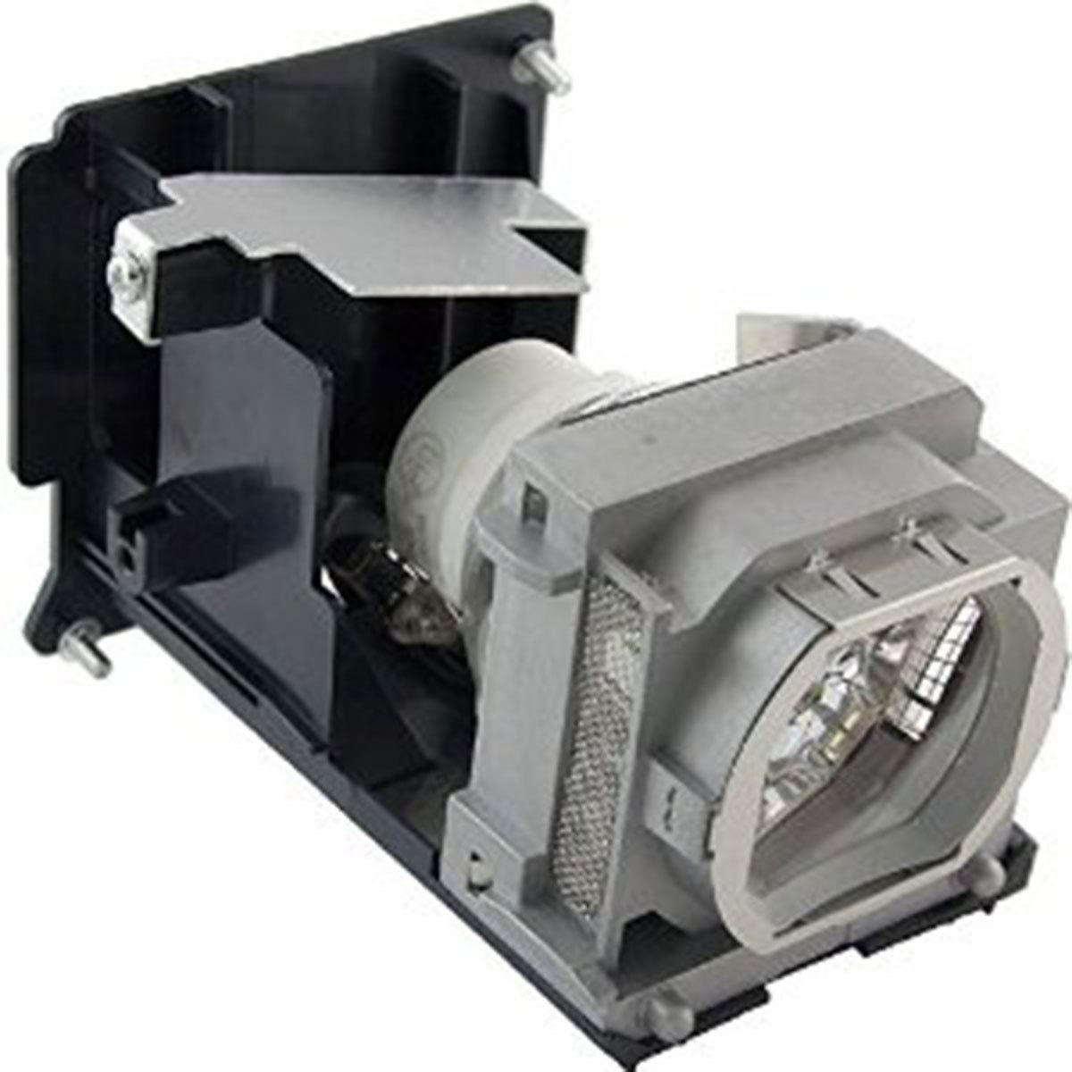 VLT-HC6800LP HC6800LP VLTHC6800LP for Mitsubishi HC6800 HC6800U Projector Lamp Bulb with housing replacement lamp bulb with housing vlt xd206lp for md307x md307s xd206u sd206u sd206