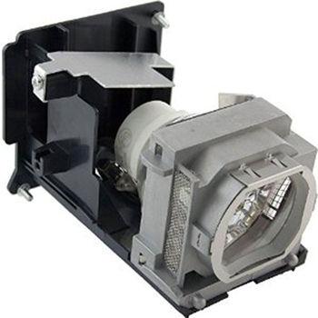VLT-HC6800LP HC6800LP VLTHC6800LP for Mitsubishi HC6800 HC6800U Projector Lamp Bulb with housing