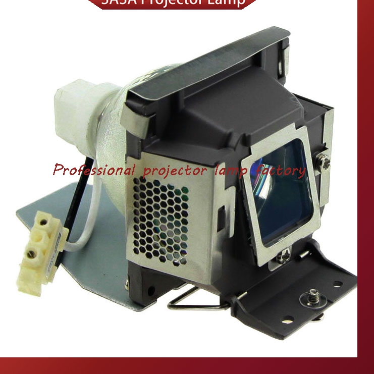 Free shipping High Quality RLC-055 Replacemen Projector Lamp with Housing for VIEWSONIC PJD5122 PJD5152 PJD5352 Projectors free shipping compatible projector lamp with housing rlc 081 for viewsonic pjd7333 pjd7533w with 180days warranty