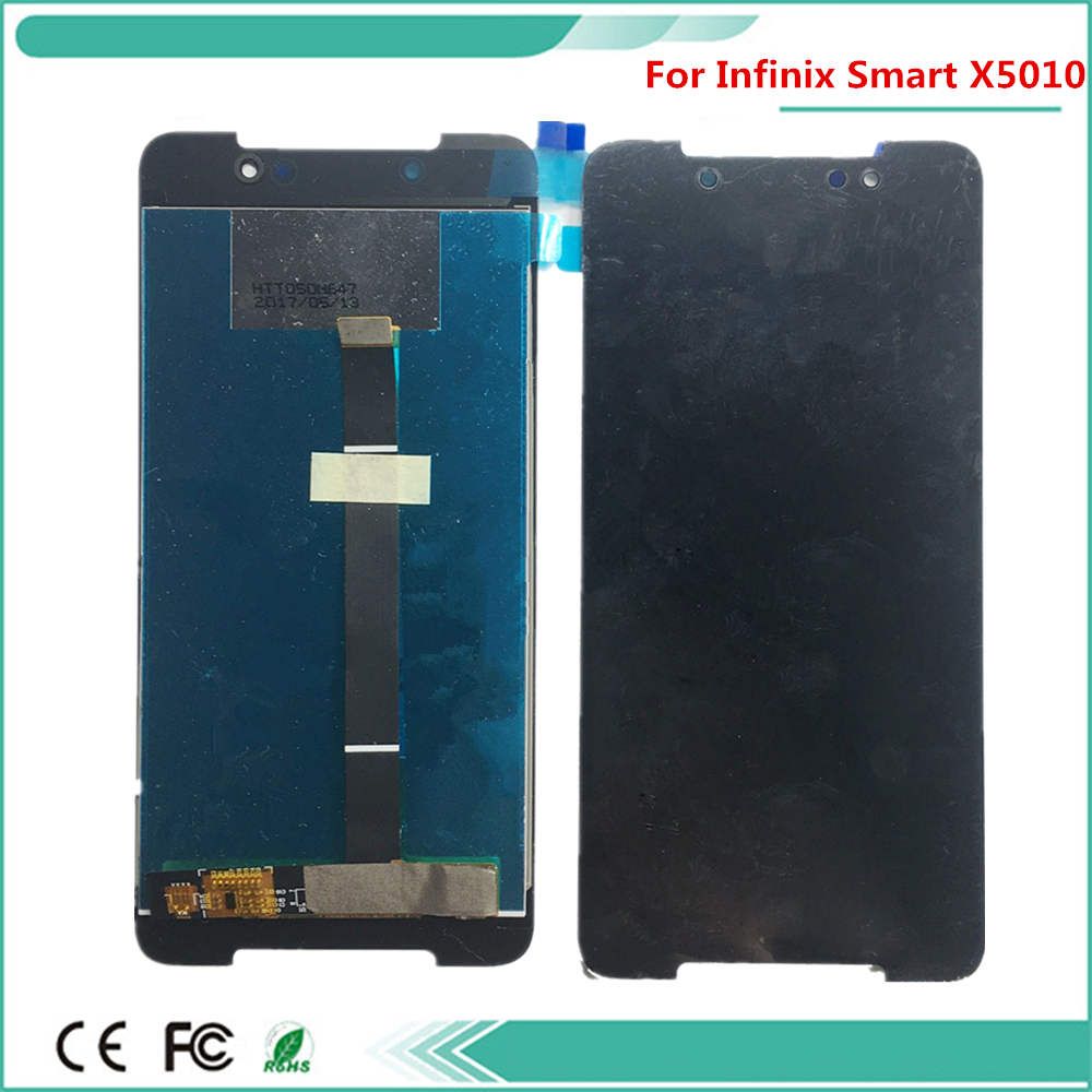 best touch screen for infinix brands and get free shipping
