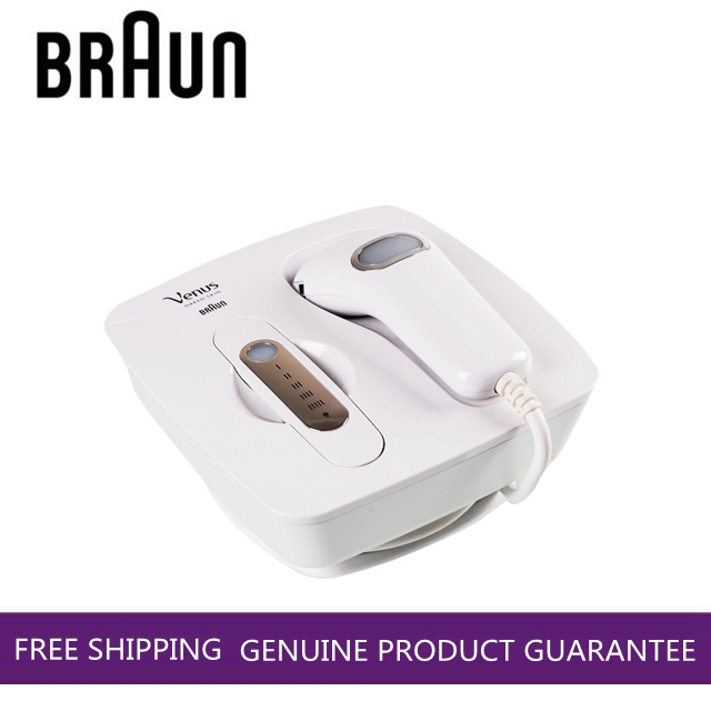 Hair removal laser hair removal home general full-body micro current hair removal machine g910e home laser hair removal equipment