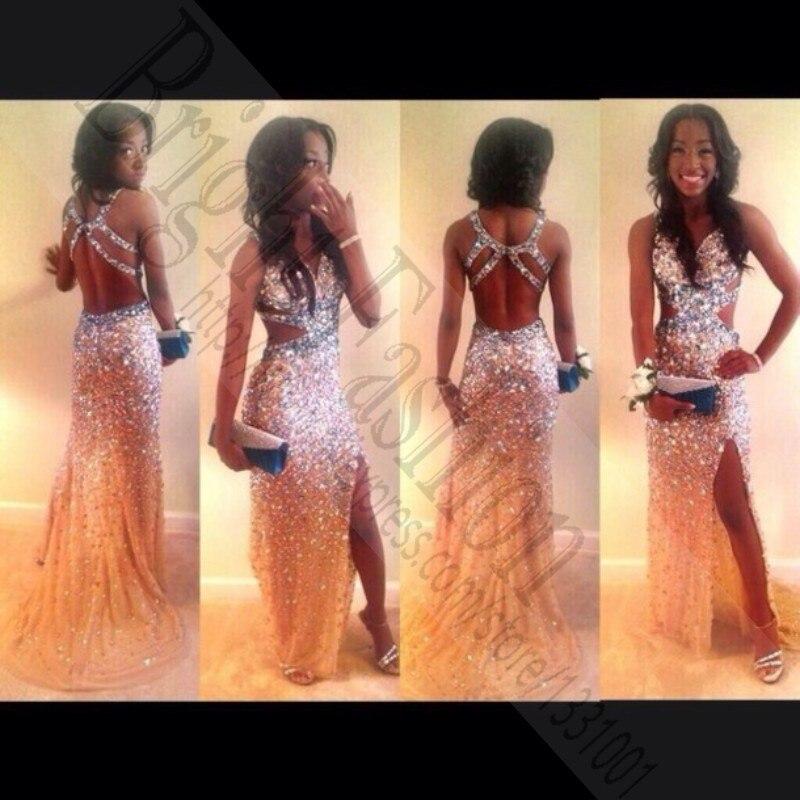 websites for sexy prom dresses_Prom Dresses_dressesss