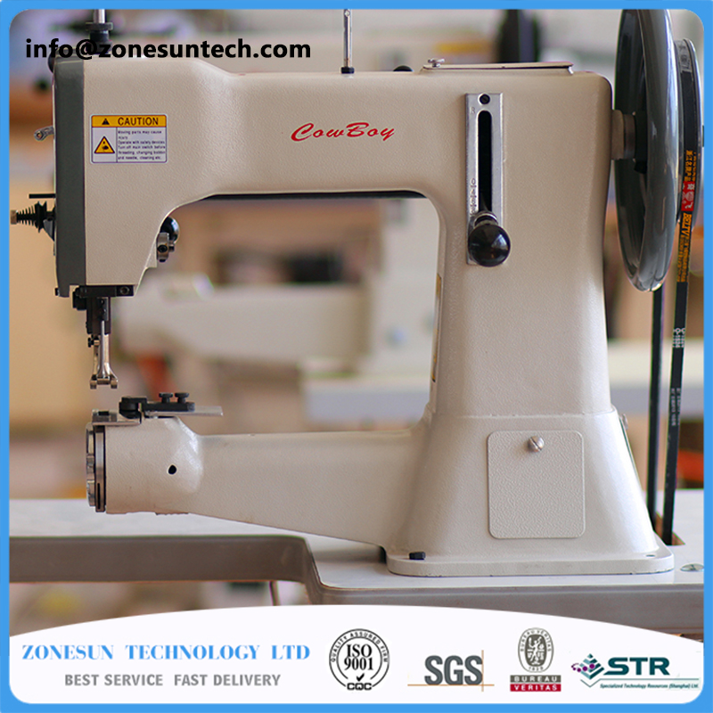 220v/50hz Cb3200 Harness Leather Heavy Leather Sewing Machine For Saddle And Harness,tote Bag And Shoes Special Sewing Machine Shoes