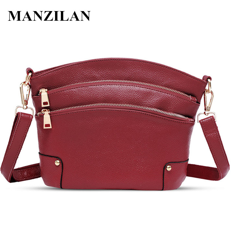 ФОТО LOVELY  Brand designer Natural Genuine leather women bags First Layer of Cowhide shell bag women messenger bags for sweet lady