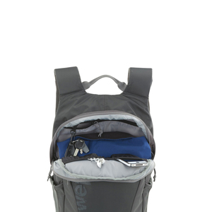 Image 5 - FREE SHIPPING Genuine Lowepro Photo Hatchback 22L AW  16L AW Shoulders Camera Bag Anti theft Package Knapsack Weather Cover