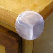 Уголки настольного резина защитные безопасность детская для