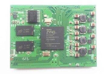 ZYNQ7000 XC7Z020 CLG484 core board minimum system board system board