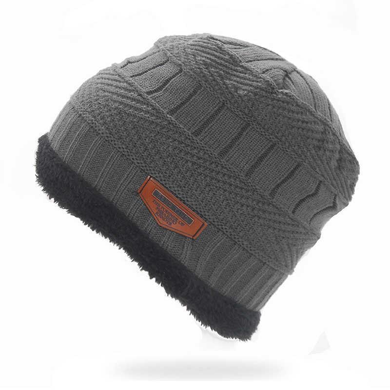 подробнее обратная связь вопросы о зимние теплые мужские шапочки