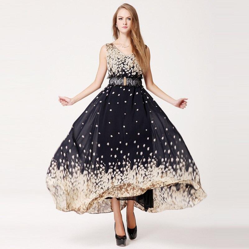 Cheap Plus Size Rockabilly Dress Fashion Dresses