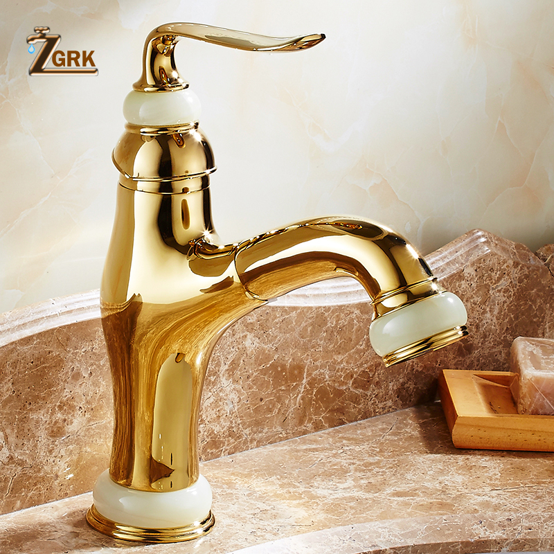 Deck Mount Kitchen Faucet Single Handle Single Hole Pull Out Mixer Taps цена и фото