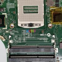 2g עבור מחשב נייד MS-14,921 VER: 1.0 14,921 w N14E-GL-A1 GTX760M 2G כרטיס מסך עבור Mainboard האם מחשב נייד מחשב נייד MSI CR40 GE40 (3)