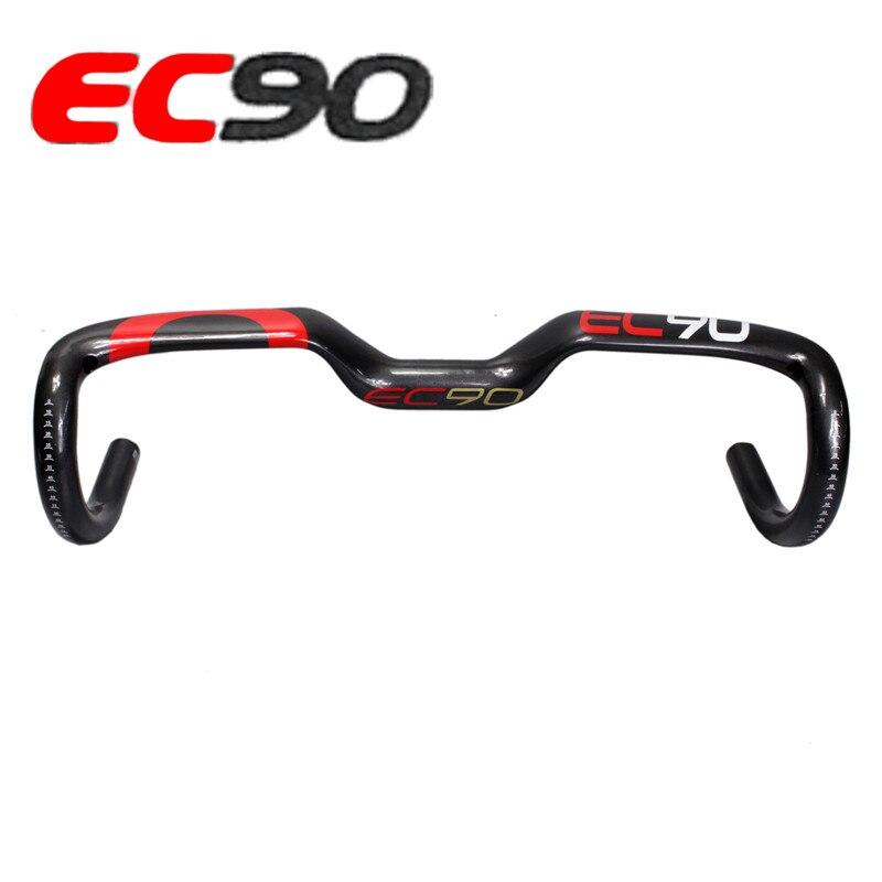 2017-neue-ec90-carbon-fiber-autobahn-fahrrad-thighed-griff-carbon-lenker-rennrad-lenker-31-8-400 (2)