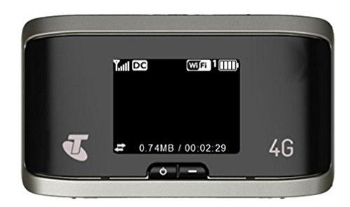 Déverrouiller LTE 100 Mbps Sierra sans fil Aircard 760 S routeur 4G SIM routeur WiFi Mobile et routeur 4G LTE1800/2100/2600 MHz