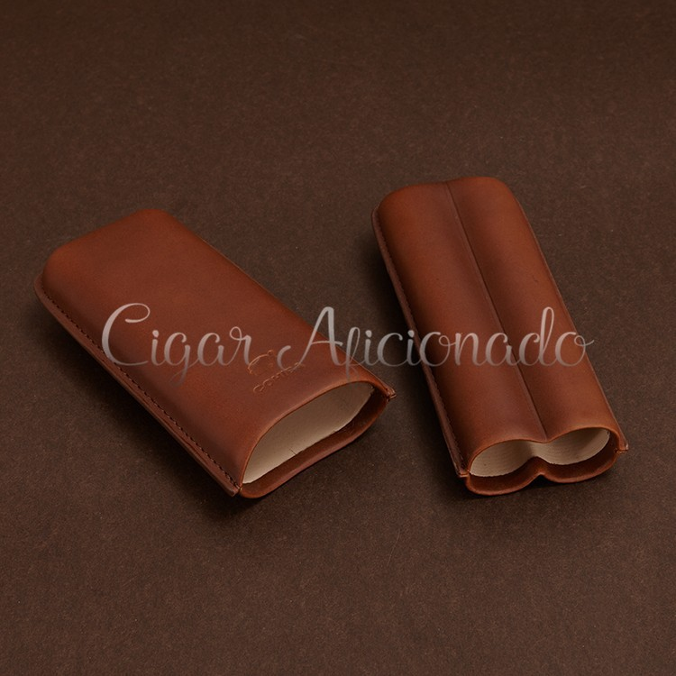 Cigar Case5