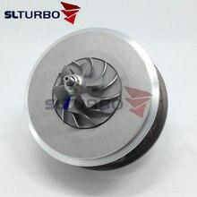 CHRA 713673-5005S для VW Sharan 1,9 TDI 85 кВт 115 hp AUY AJM-core турбина сбалансированная 038253019DV 713673-5006S картридж турбо