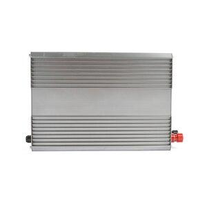 Image 5 - 고전력 mcu pfc 소형 디지털 조정 가능한 dc 전원 공급 장치 실험실 전화 스위칭 전원 공급 장치 60 v 17a 30 v 10a 5a 65 v 32 v