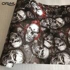 PVC Graffiti Adhesiv...