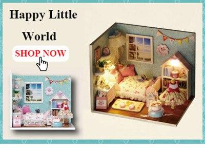 Acquista scala pz casa delle bambole in miniatura camera da