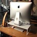 Новый настольный монитор ноутбук подставка для ноутбука пробел Нескользящая настольная подъемная загрузка 15 кг K5