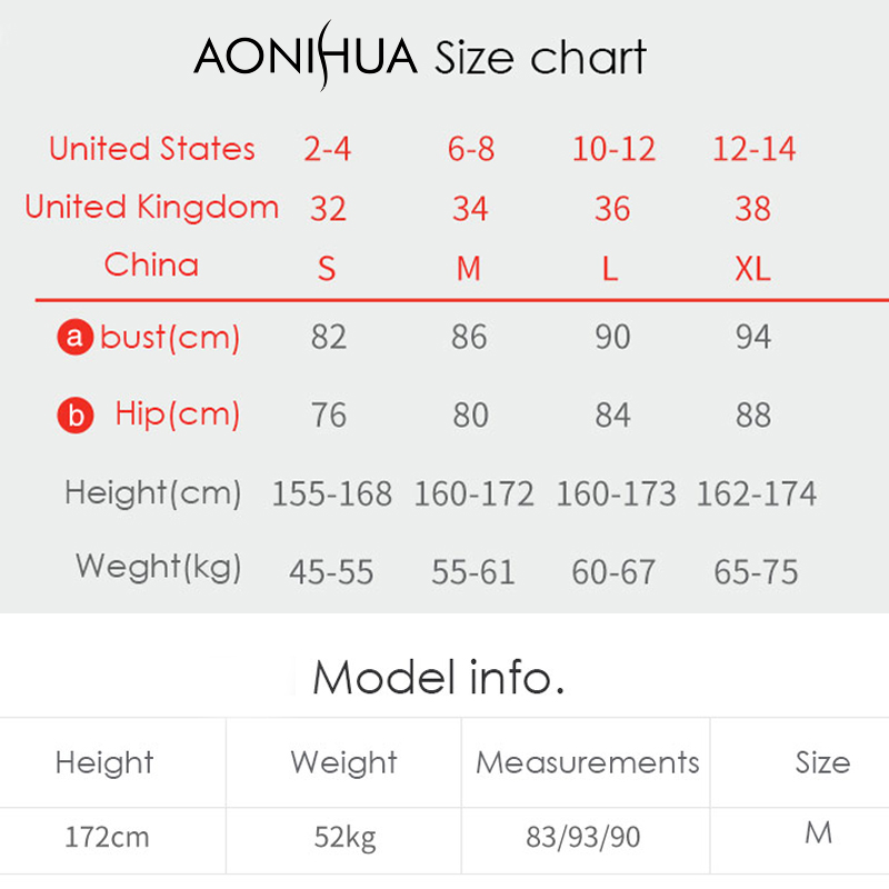 AONIHUA 2018 Sexy Mesh One Piece Swimsuit Women Front zipper Surfing Patchwork Swimwear female Long sleeve swimming suit in Body Suits from Sports Entertainment