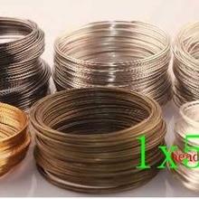 72d46b31e9c4 Compra bracelet memory wire y disfruta del envío gratuito en ...