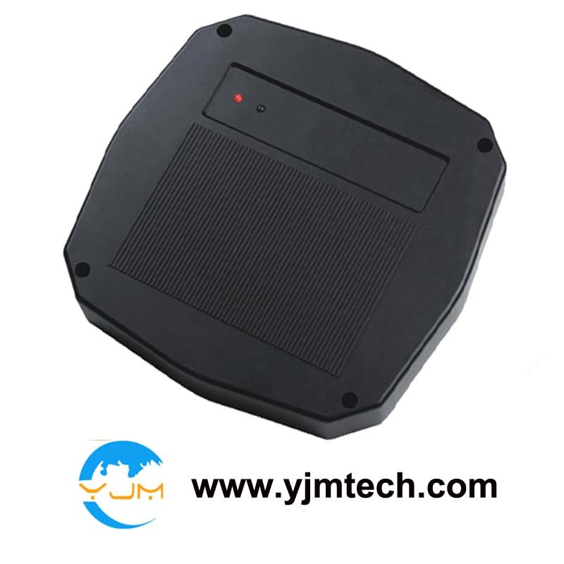 Up To 1 Metre Reading Range 125KHz YJ322 Wiegand 26 Interface Rfid Reader