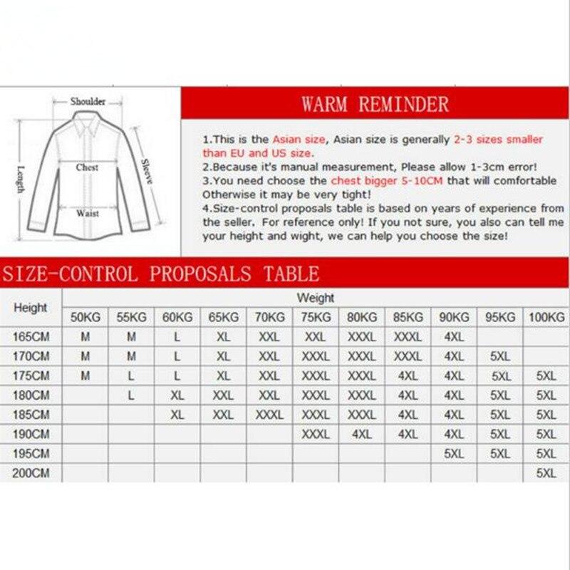 Erkek Kıyafeti'ten T. Elbise'de (Ceket + Pantolon) düz Renk Kruvaze Takım Elbise Damat Düğün Takım Elbise Erkek Takım Elbise Akşam Parti Balo Elbise Resmi Iş'da  Grup 2