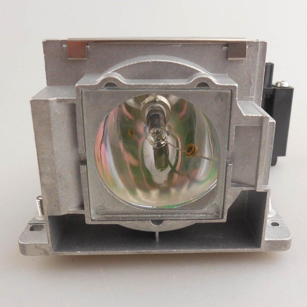 Original Projector Lamp VLT-XD400LP / 915D035O10 for MITSUBISHI LVP-XD460 / XD460U / DX540 / DX545 / DX548 / ES100U / ES10U