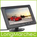 Продажи 4.3 Дюймов 480x272 Цветной TFT LCD Заднего Вида Мониторы