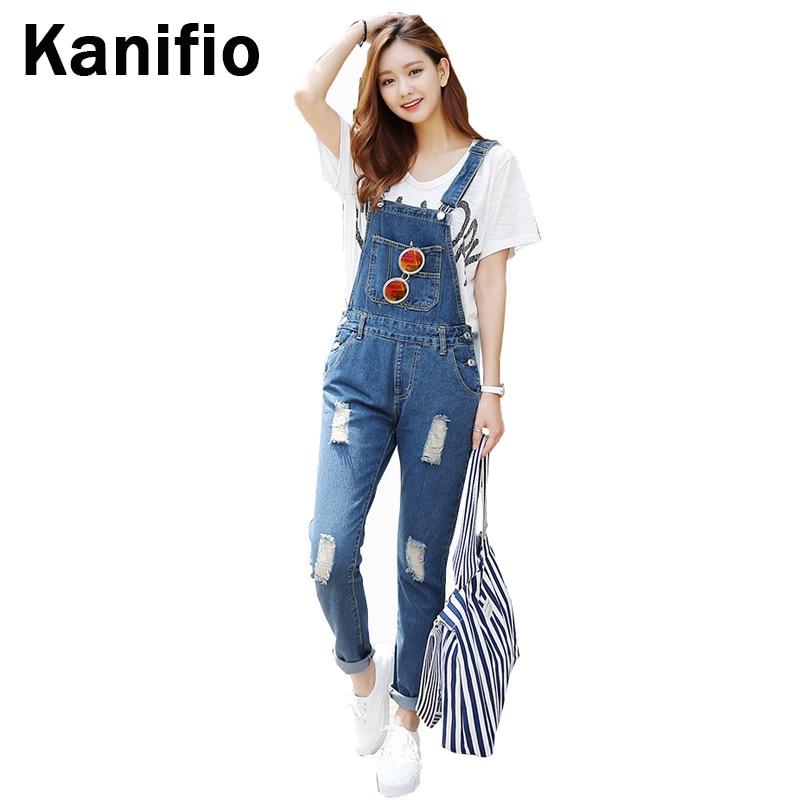 Online Get Cheap Cheap Girls Skinny Jeans -Aliexpress.com ...