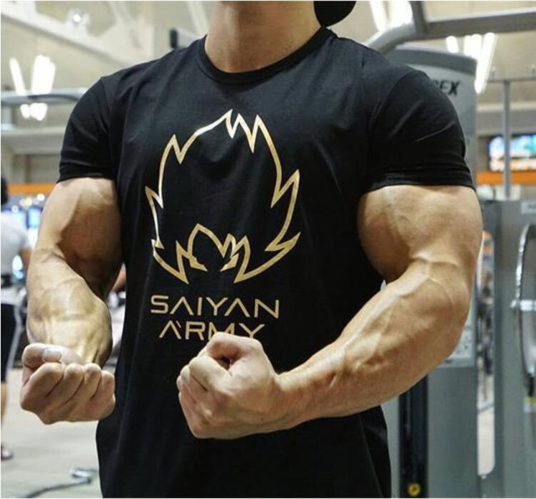 18 Mens Military Army T Shirt 17 Men Star Loose Cotton T-shirt O-neck Alpha America Size Short Sleeve Tshirts 46