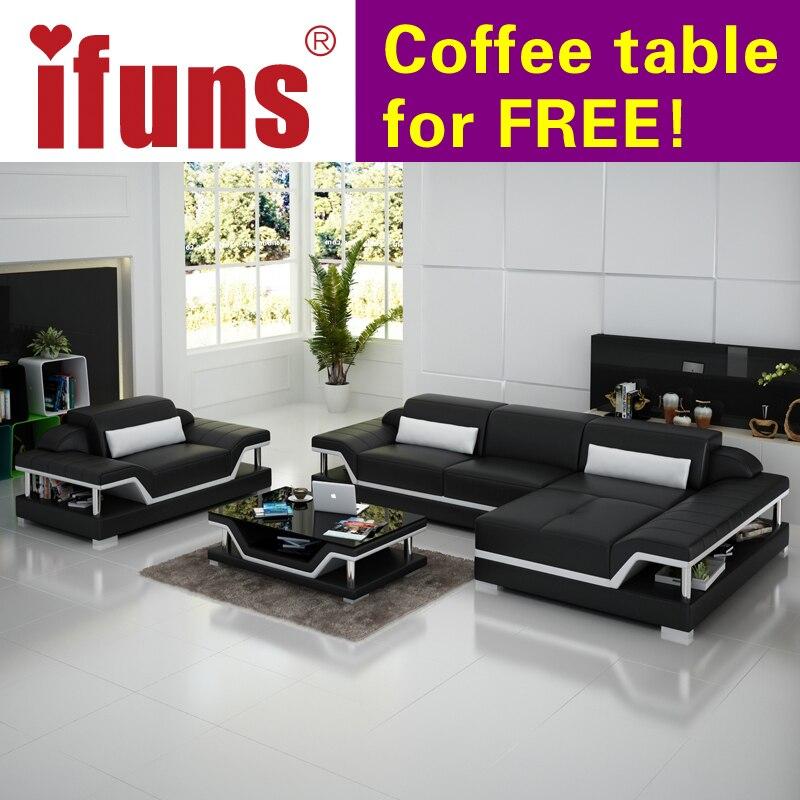Sofas Manufacturers Memsahebnet - 5 chic italian furniture manufacturers
