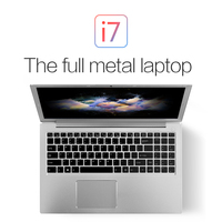 16G RAM 1TB SSD 15 6 Dedicated Laptop With Type C Backlit Keyboard Bluetooth Netbook Dual
