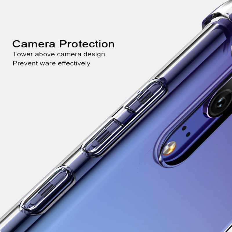 case-for-Huawei