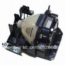 Projector Lamp Bulb ET-LAD60W/ET-LAD60AW for PT-FD600   EDZ6700 DW6300  FDW630  FD605  FDW43  D6000  D5000 PT-FDZ670  D5000ES